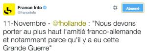 franceinfo2