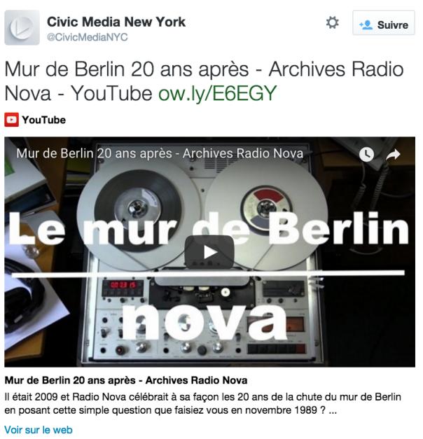 radionovaarchives