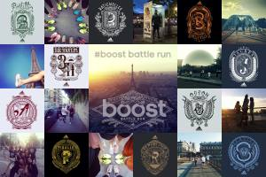 Visuel-2-boost-battle-run-Paris