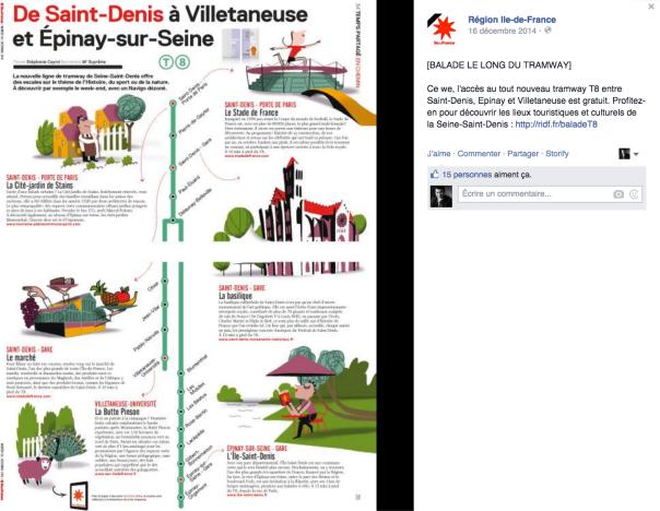 infographieidf